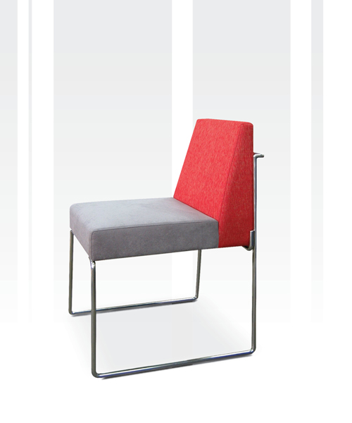 Seatware Haus products category barstools