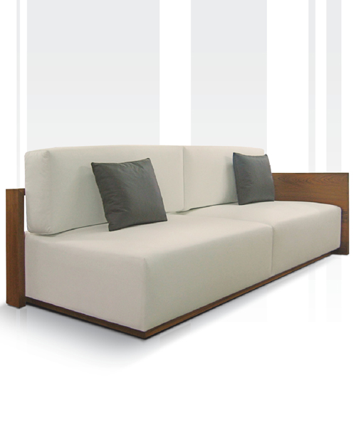 Seatware Haus products category sofa