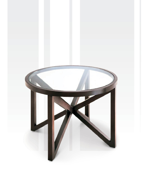 Seatware Haus products category table