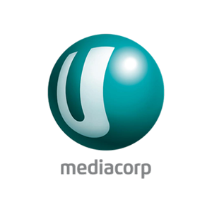 Seatware Haus Media Features Channel U logo