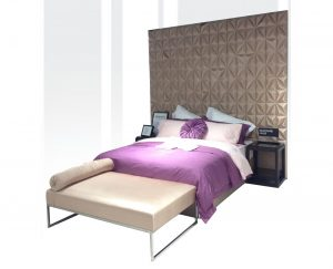 Seatware Haus Bedframes 3ddiamonds