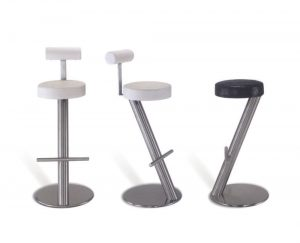 Seatware Haus Barstools & Chairs ZA