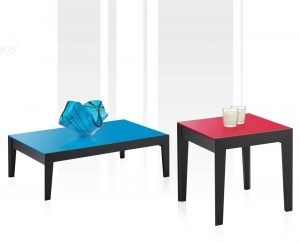 Seatware Haus Tables Absolut