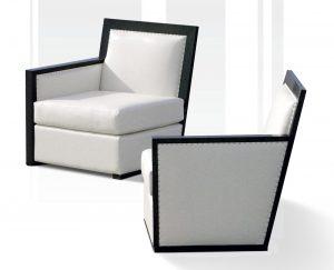 Seatware Haus Sofas Acanto