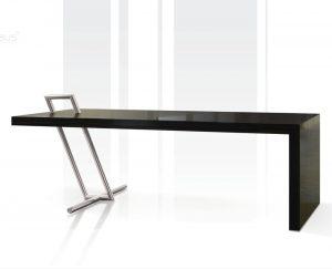 Seatware Haus Tables Acute