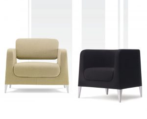 Seatware Haus Sofas Alpha