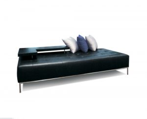 Seatware Haus Baybeds amie