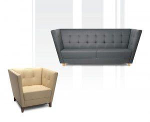 Seatware Haus Sofas Andes