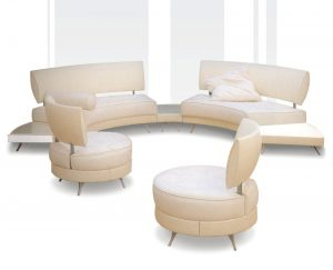 Seatware Haus Sofas Arc