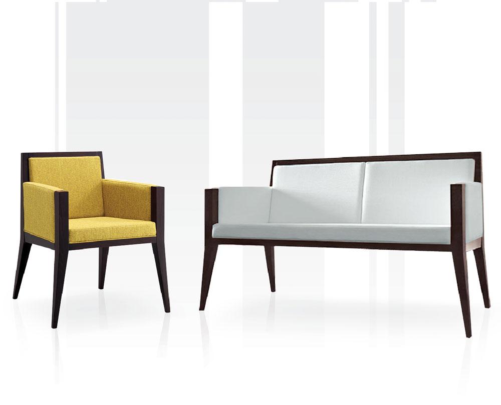 Seatware Haus Sofas Arden