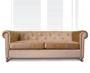 Seatware Haus Sofas Argenta