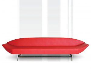 Seatware Haus Sofas Athos