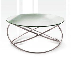 Seatware Haus Tables Atom