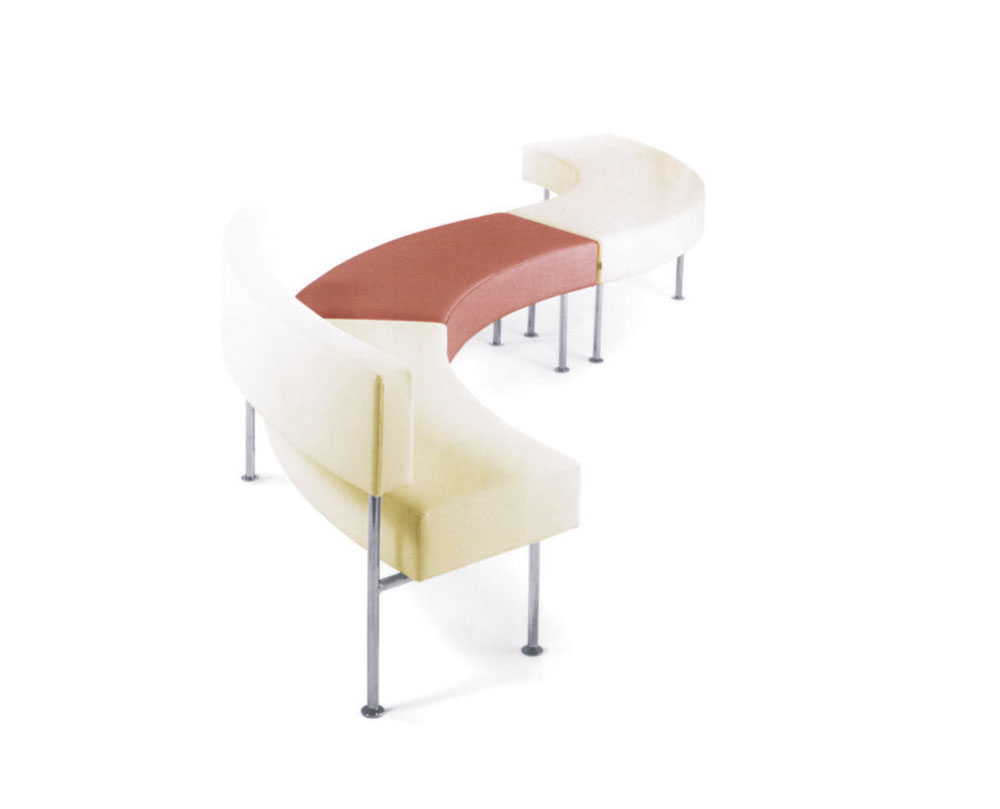 Seatware Haus Baybeds atoma