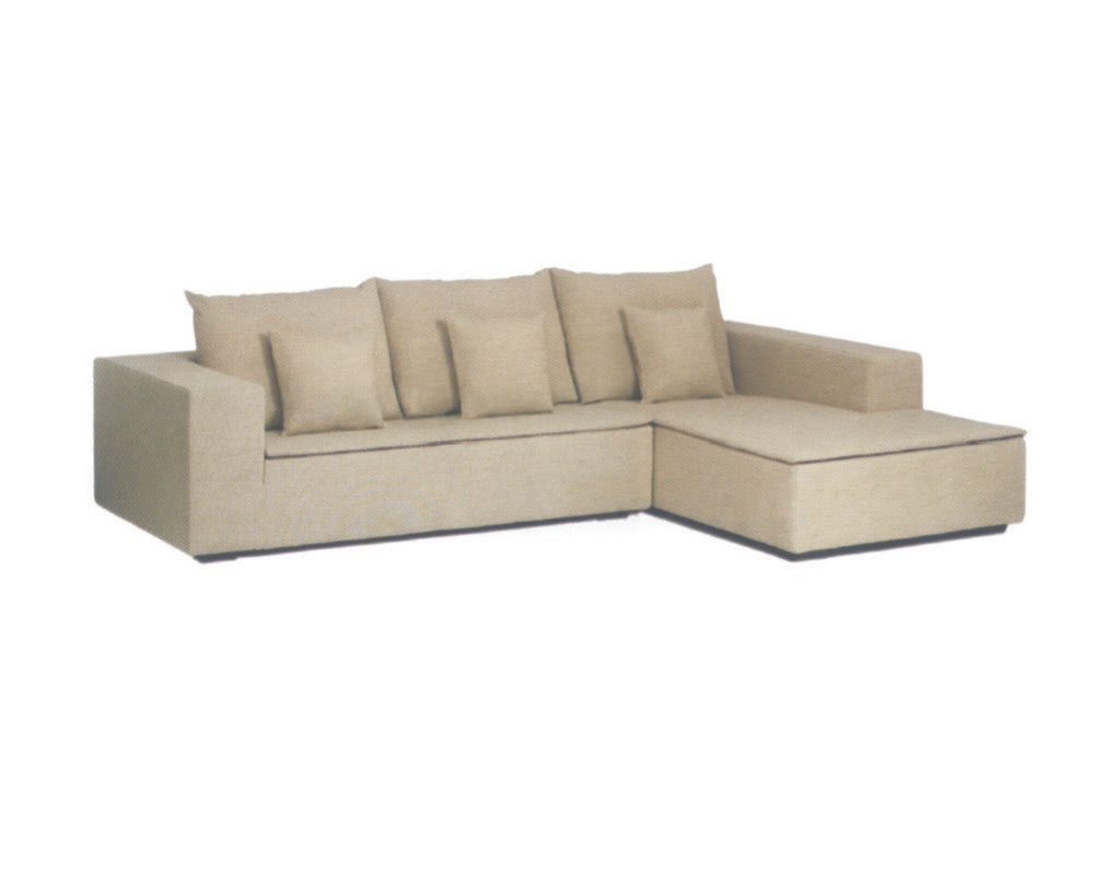 Seatware Haus Sofas Avant