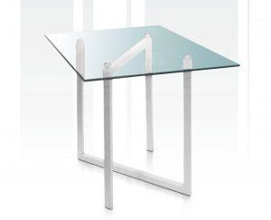 Seatware Haus Tables Balance