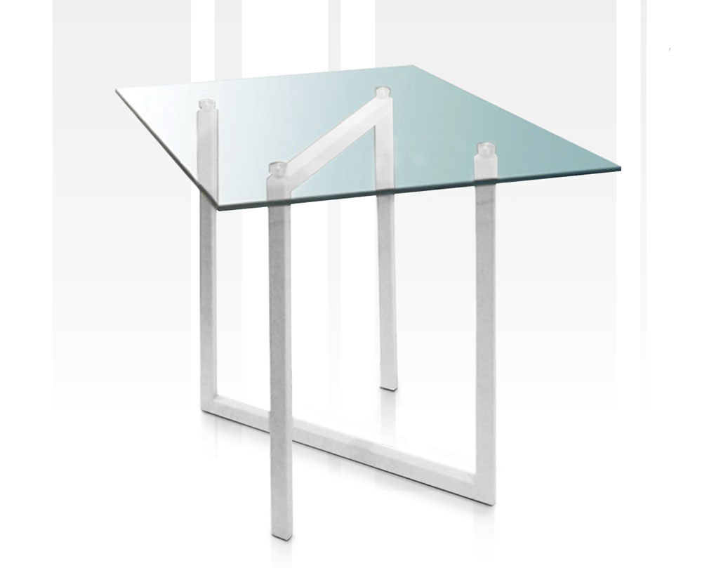Seatware Haus Tables Balance