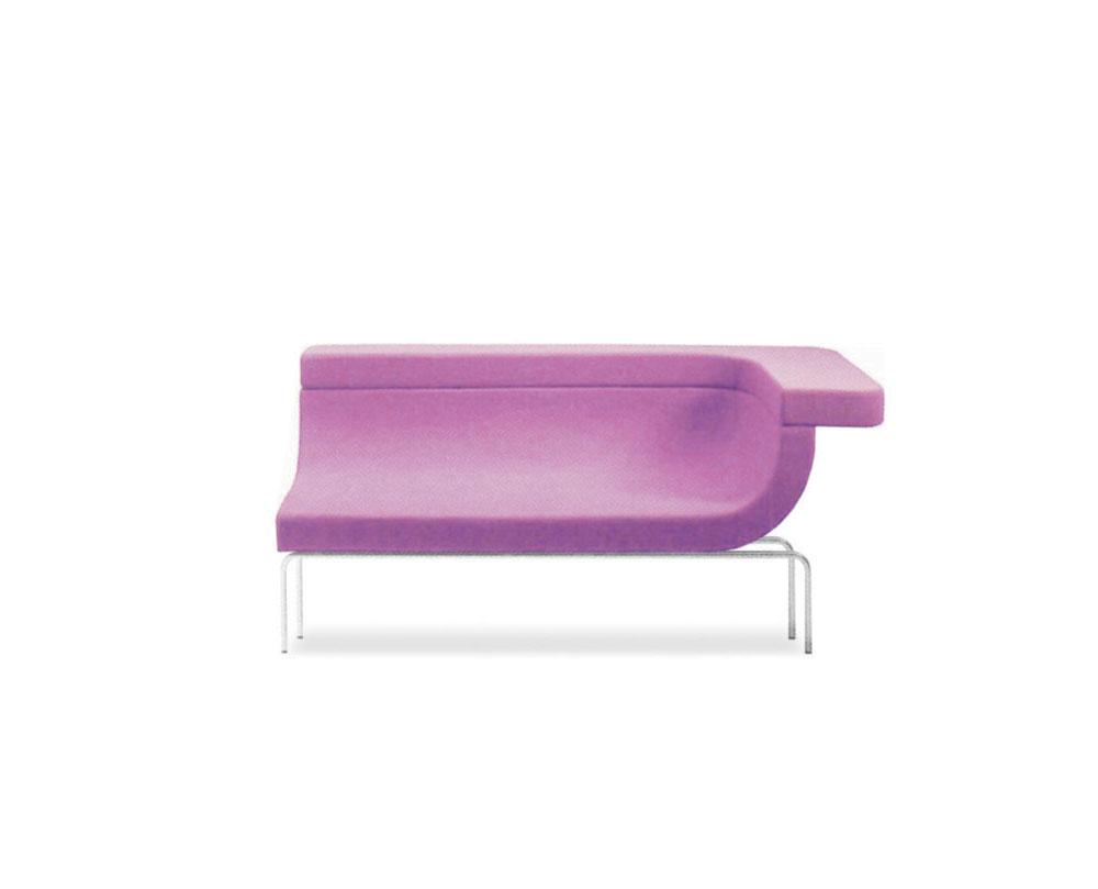 Seatware Haus Sofas Basin