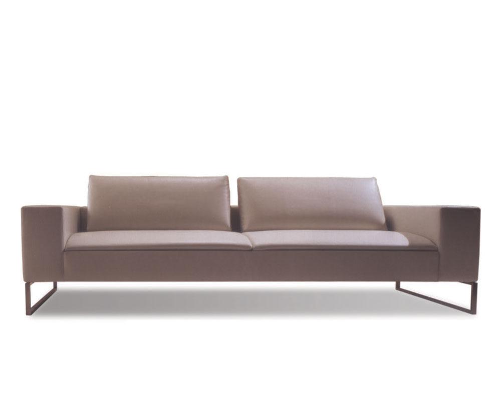 Seatware Haus Sofas Benno