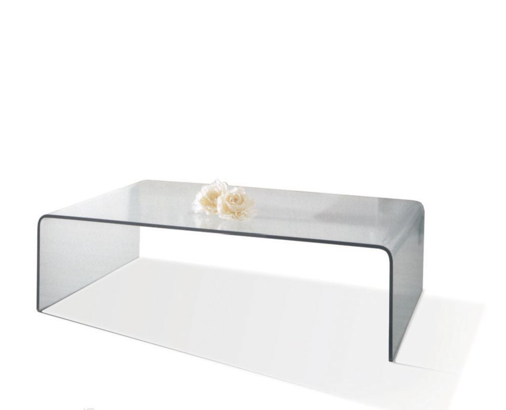 Seatware Haus Tables Bentglass