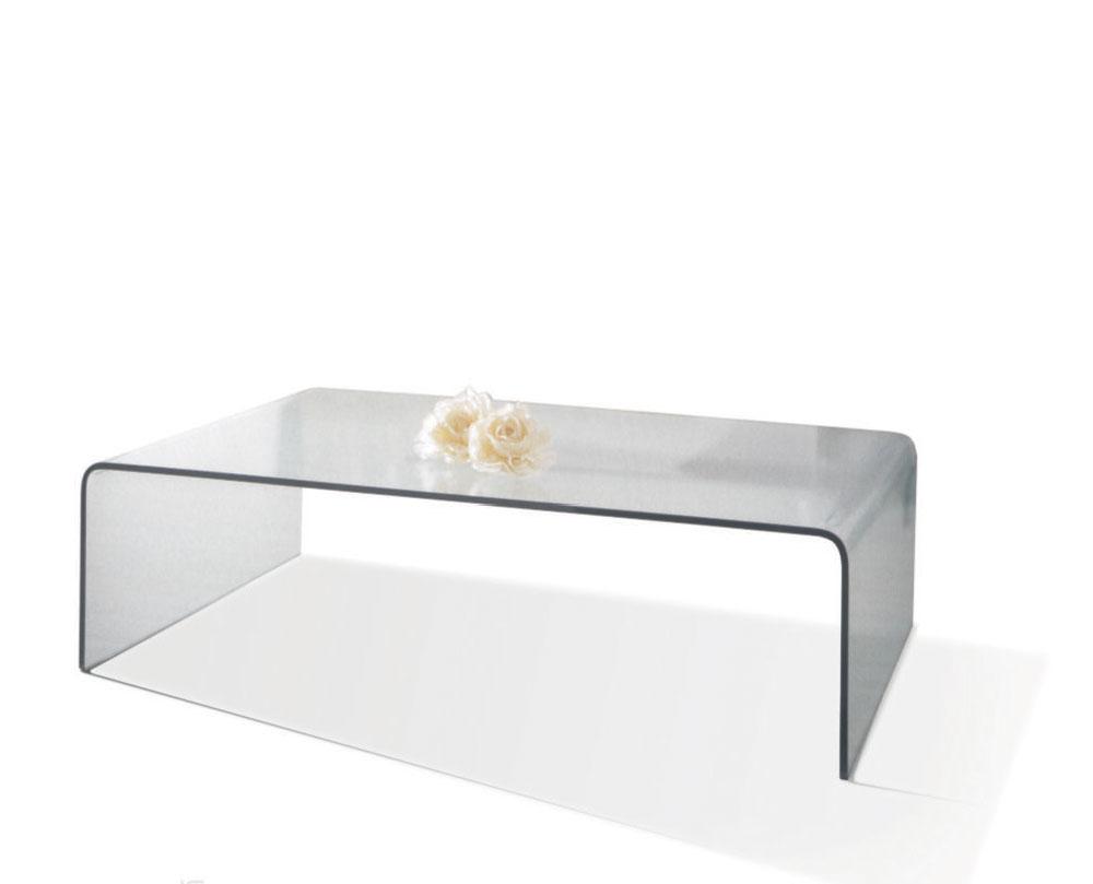 Seatware Haus Tables Bentglass