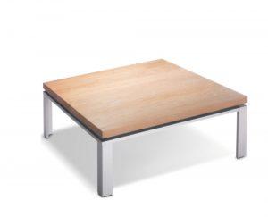 Seatware Haus Tables Bond