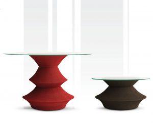 Seatware Haus Tables Bounce