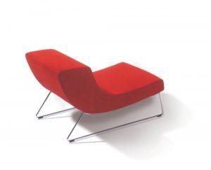 Seatware Haus Sofas Brando