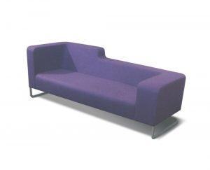 Seatware Haus Sofas Brick