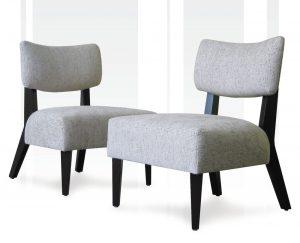 Seatware Haus Sofas Bronze
