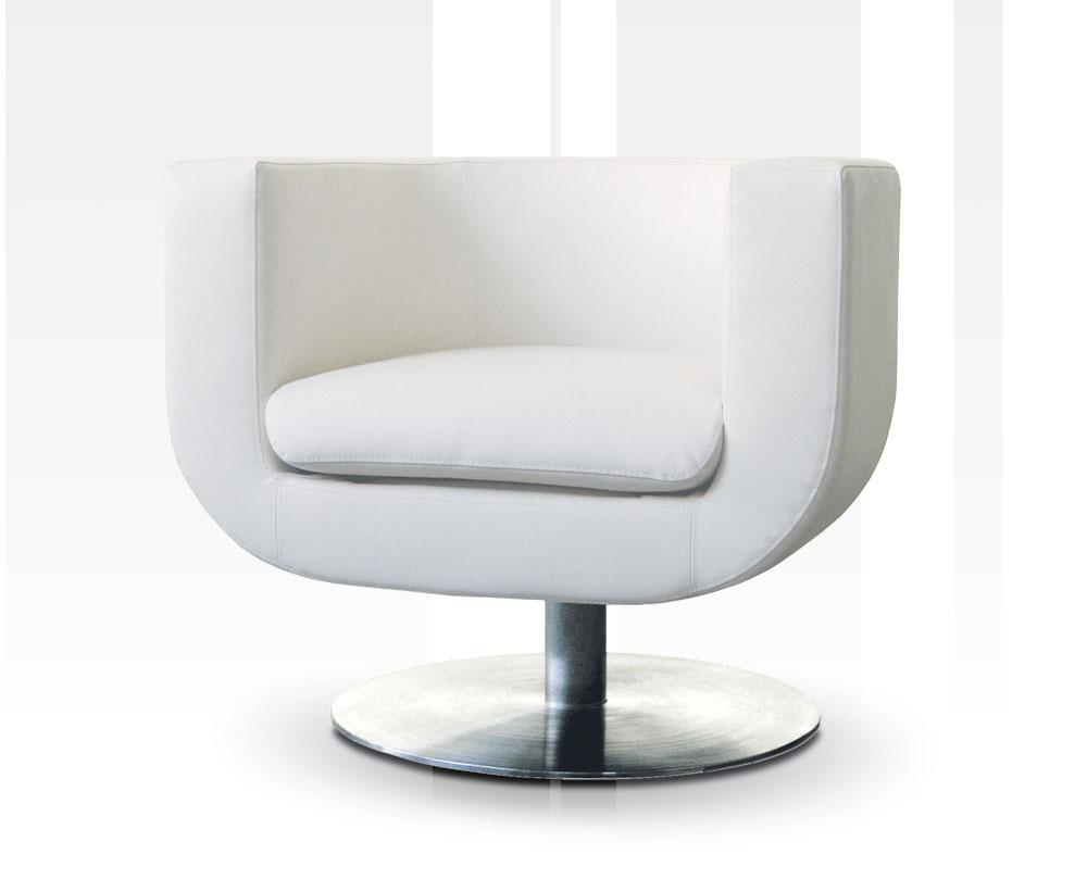 Seatware Haus Sofas Buttercup