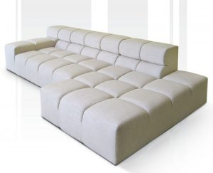 Seatware Haus Sofas Calculus