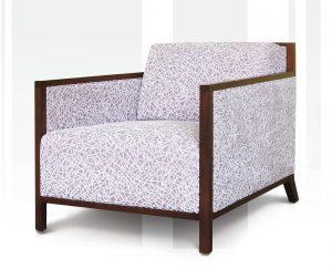 Seatware Haus Sofas Caramel