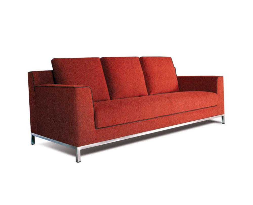 Seatware Haus Sofas Carlos