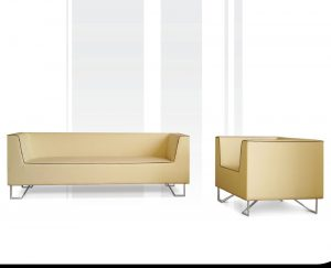 Seatware Haus Sofas Carlosii