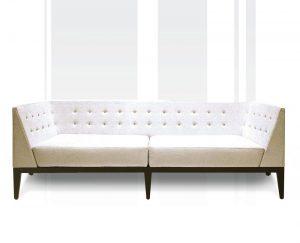 Seatware Haus Sofas Catala