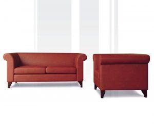 Seatware Haus Sofas Charri
