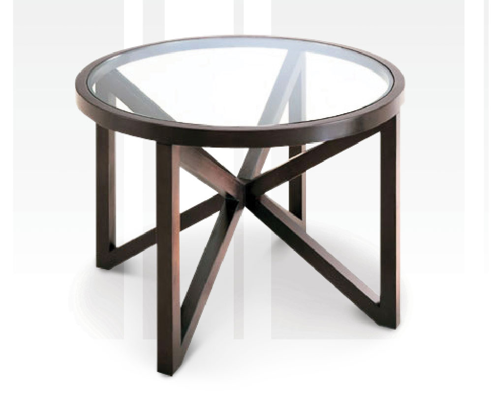 Seatware Haus Tables Corona