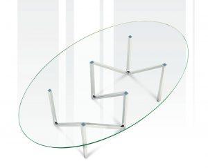 Seatware Haus Tables Cosmic