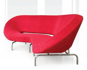 Seatware Haus Sofas Covel