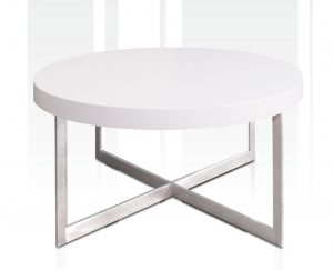 Seatware Haus Tables Cross II
