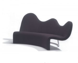 Seatware Haus Sofas Crown