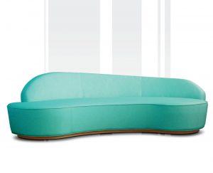 Seatware Haus Sofas Curve