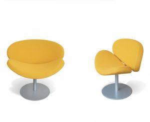 Seatware Haus Sofas Defy