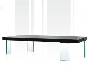 Seatware Haus Tables Domino I