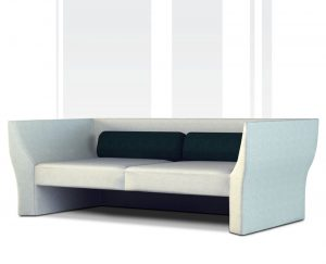Seatware Haus Sofas Don