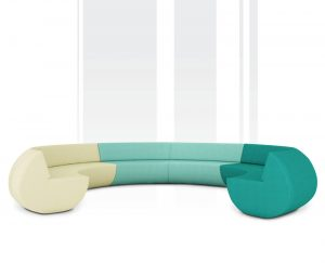 Seatware Haus Sofas Eclipse