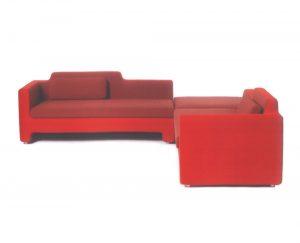 Seatware Haus Sofas Eero