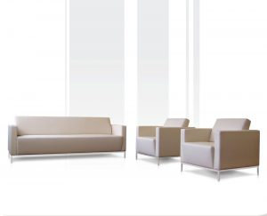 Seatware Haus Sofas Element