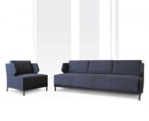 Seatware Haus Sofas Elle